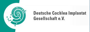 https://dcig-forum.de/images/banner-dcig.jpg