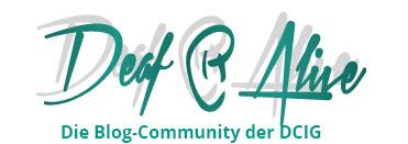 https://dcig-forum.de/images/banner-doa.jpg