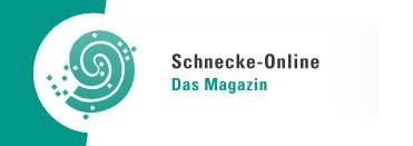 https://dcig-forum.de/images/banner-schnecke.jpg